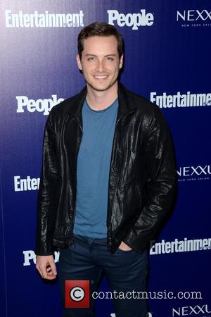 Actor Jesse Lee Soffer Opening Restaurant