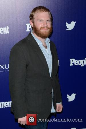 Entertainment Weekly and Henry Zebrowski