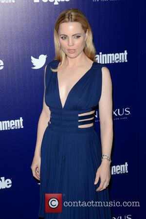 Melissa George Breaks Down Recalling 'Assault' In Promo For Tell-all Interview