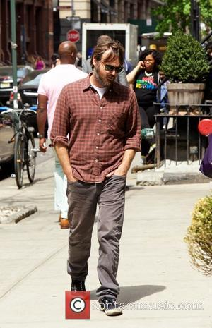 Will Forte - Will Forte out and about in New York City - New York City, New York, United States...