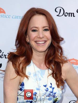 Amy Davidson Gives Birth To Baby Boy