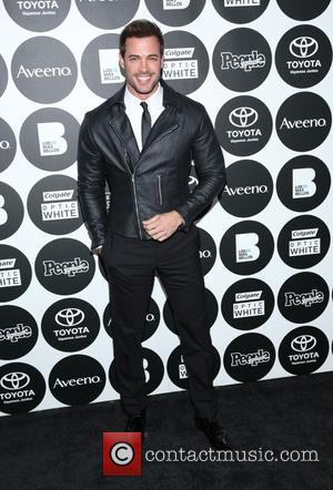 William Levy - A variety of stars were photographed as they attended the People En Espanol's '50 Most Beautiful' 2015...