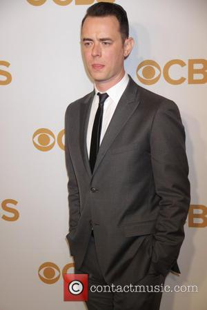Colin Hanks: 'Rita Wilson Is Cancer Free'