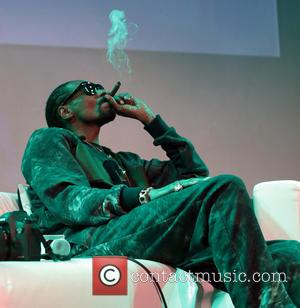 Snoop Dogg Is Now a Feminist. So, That Happened.