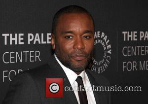Lee Daniels - A host of stars were snapped as they arrived for the Paley Center for Media's tribute to...
