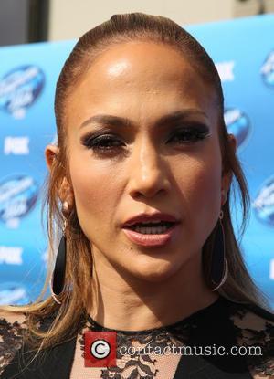Jennifer Lopez, Dolby Theatre