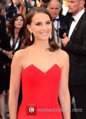 Natalie Portman: 'Lena Dunham Inspires Me'