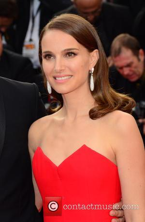 Natalie Portman - A host of movie stars were snapped on the red carpet as they attended the 68th Annual...