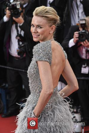 Naomi Watts - A host of movie stars were snapped on the red carpet as they attended the 68th Annual...
