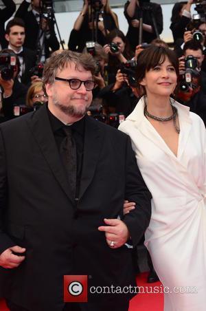 Cannes Film Festival, Sophie Marceau