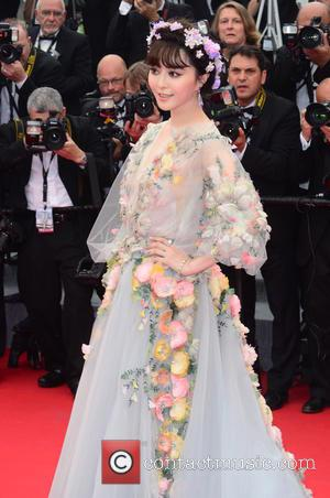 Fan Bingbing - A host of stars were snapped as they took to the red carpet for the 68th Annual...