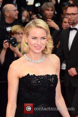 Naomi Watts - A host of stars were snapped as they took to the red carpet for the 68th Annual...
