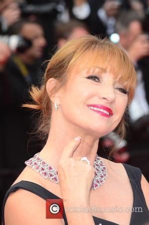 Jane Seymour - A host of stars were snapped as they took to the red carpet for the 68th Annual...