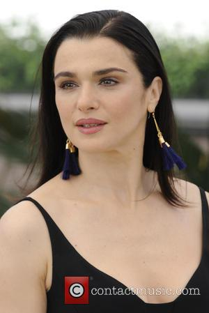Rachel Weisz - A variety of stars were photographed as they attended a photo call for 'The Lobster' at the...