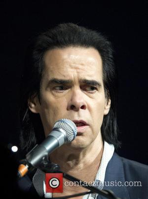 Nick Cave's Son Dies In Cliff Fall