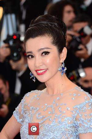 Li Bingbing - A variety of celebrities were photographed as they took to the red carpet at the 68th Annual...