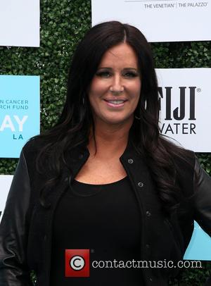 Patti Stanger - A host of stars were photographed as they arrived for the Ovarian Cancer Research Fund's 2nd Annual...