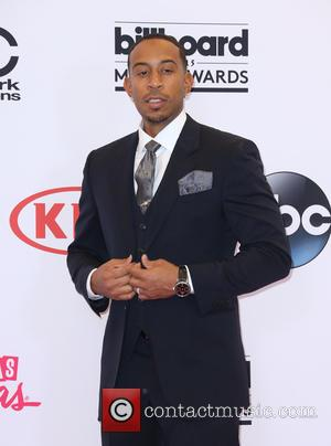 Ludacris - Shots of the winners from the 2015 Billboard Music Awards in the press room after the ceremony which...