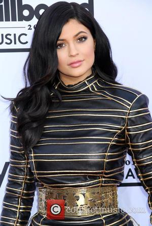 Kylie Jenner's Cornrows Start Instagram Feud With 'Hunger Games' Actress Amandla Stenberg