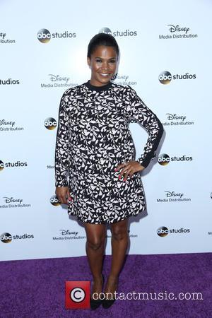 Nia Long Is Engaged