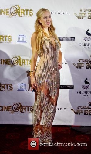 Annual Cannes Film Festival and Cine Arts