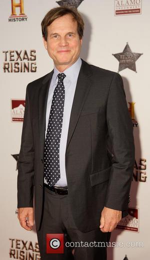 Bill Paxton
