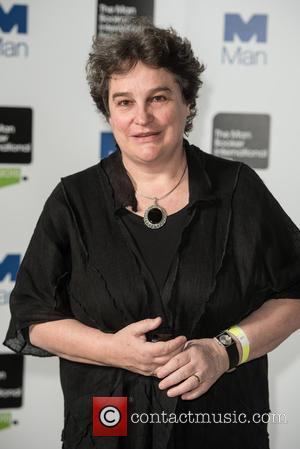 Marlene van Niekerk
