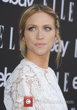 Brittany Snow - A host of stars were photographed as they arrived to the 6th Annual ELLE Women in Music...