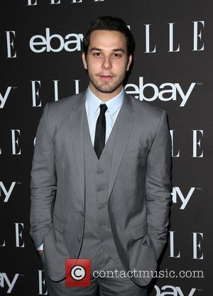 Skylar Astin And The Treblemakers Not Returning For Pitch Perfect 3
