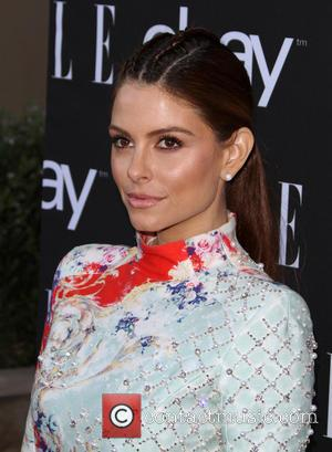 Maria Menounos - A host of stars were photographed as they arrived to the 6th Annual ELLE Women in Music...