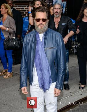Jim Carrey 'Will Not Tolerate' Wrongful Death Lawsuit