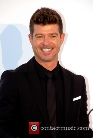 Judge Reduces Robin Thicke and Pharrell Williams's 'Blurred Lines' Case Payment By $2 Million