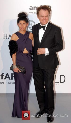 John C Reilly, Cannes Film Festival