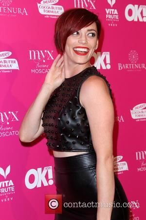 Jessica Sutta - OK! Magazine's 'So Sexy' L.A. Event held at Skybar at the Mondrain Hotel at Skybar at the...