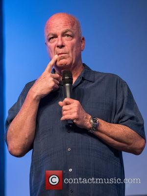 Jerry Doyle Passed Away Of Complications From Chronic Alcoholism