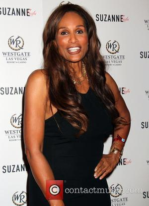 Beverly Johnson - The grand opening of 'Suzanne Suzzles' residency starring Suzanne Somers at Westgate Las Vegas Resort & Casino...