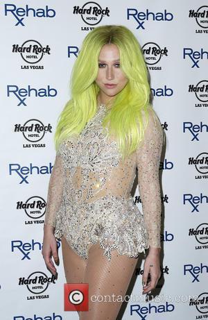 Kesha Slams Online Body Shamers