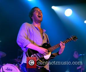 Hozier Postpones London Show