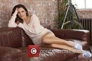 Kelly Brook - Actress Kelly Brook has revealed her fantastic results and secrets to how she has achieved her new...