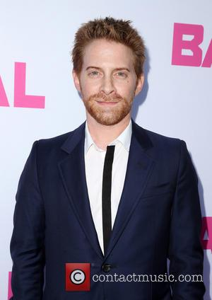 Seth Green - Premiere of DirecTV's 'Barely Lethal' at ArcLight Hollywood - Arrivals at ArcLight Hollywood - Hollywood, California, United...