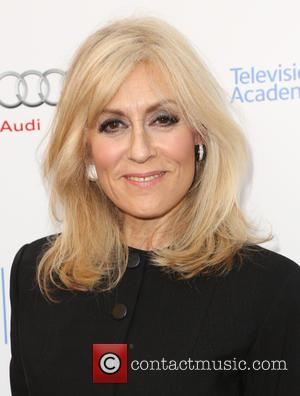 Judith Light - The 8th Annual Television Academy Honors at Montage Beverly Hills - Arrivals at Montage Beverly Hills -...