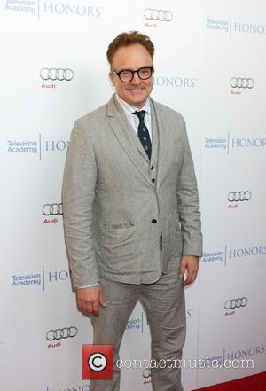 Bradley Whitford - The 8th Annual Television Academy Honors at The Montage Beverly Hills at Montage Hotel - Beverly Hills,...