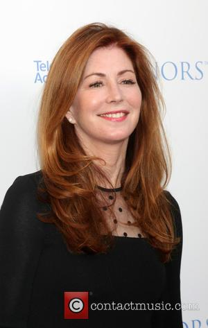 Dana Delany - The 8th Annual Television Academy Honors at The Montage Beverly Hills at Montage Hotel - Beverly Hills,...