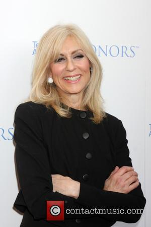 Judith Light - The 8th Annual Television Academy Honors at The Montage Beverly Hills at Montage Hotel - Beverly Hills,...
