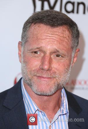 Actor Jason Beghe In Trouble For Attacking Gardener