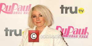 Victoria Hesketh and Little Boots