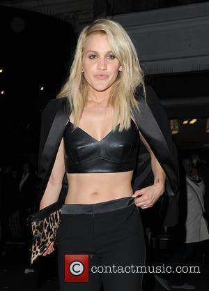 Ashley Roberts - Katie Price attends RuPaul - party at Café de Paris, among other celebrities. London. UK - London,...