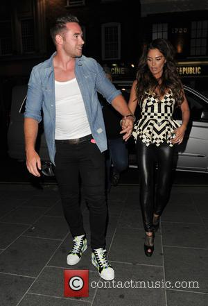 Katie Price And Peter Andre Heading For Trial
