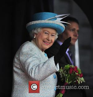 Bbc Issues Apology Over Queen Death Scare