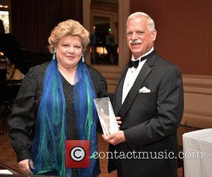 Joel Grey, Dolora Zajick and Robert Sataloff